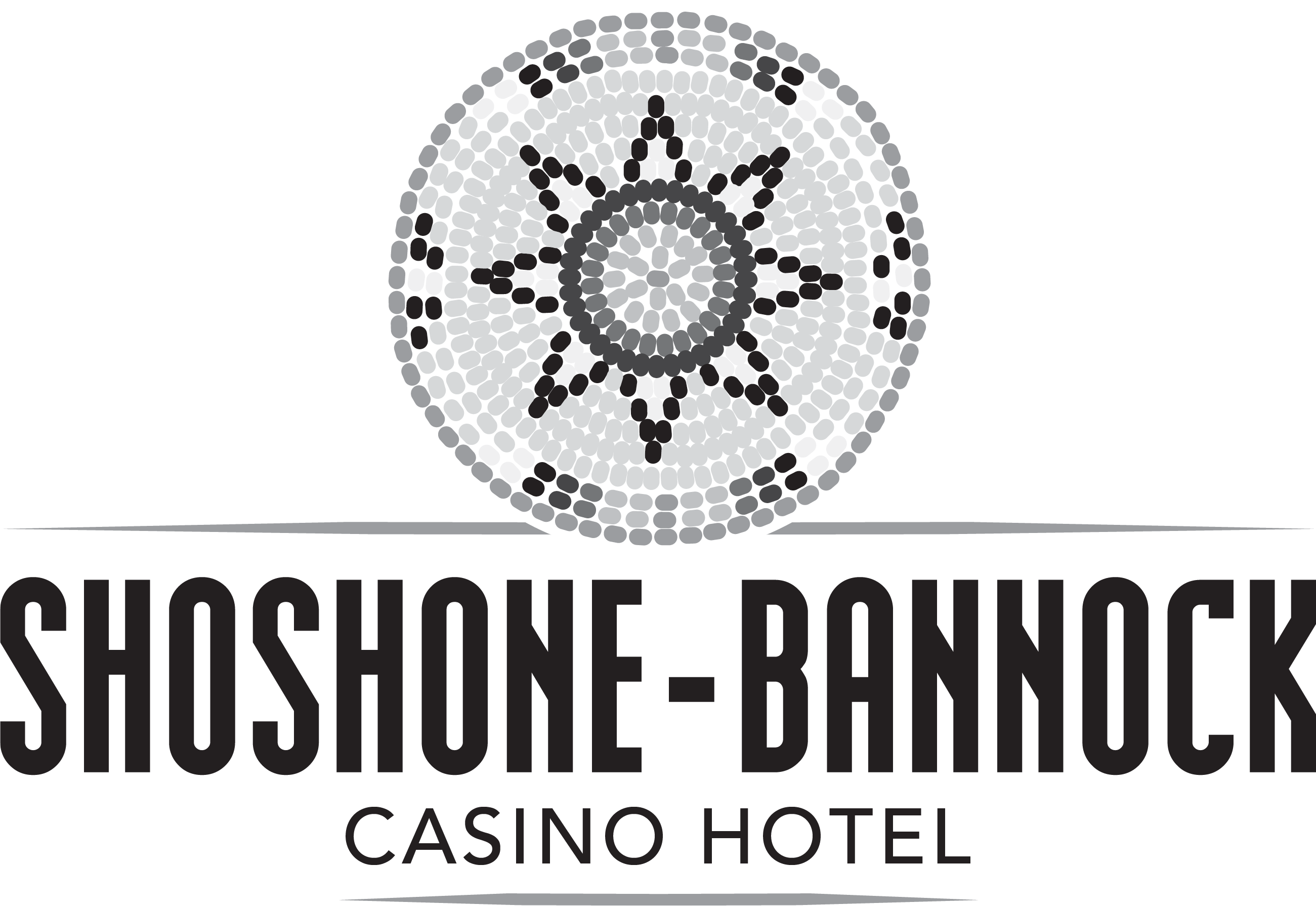Romph Pou Marketing Agency for Casino
