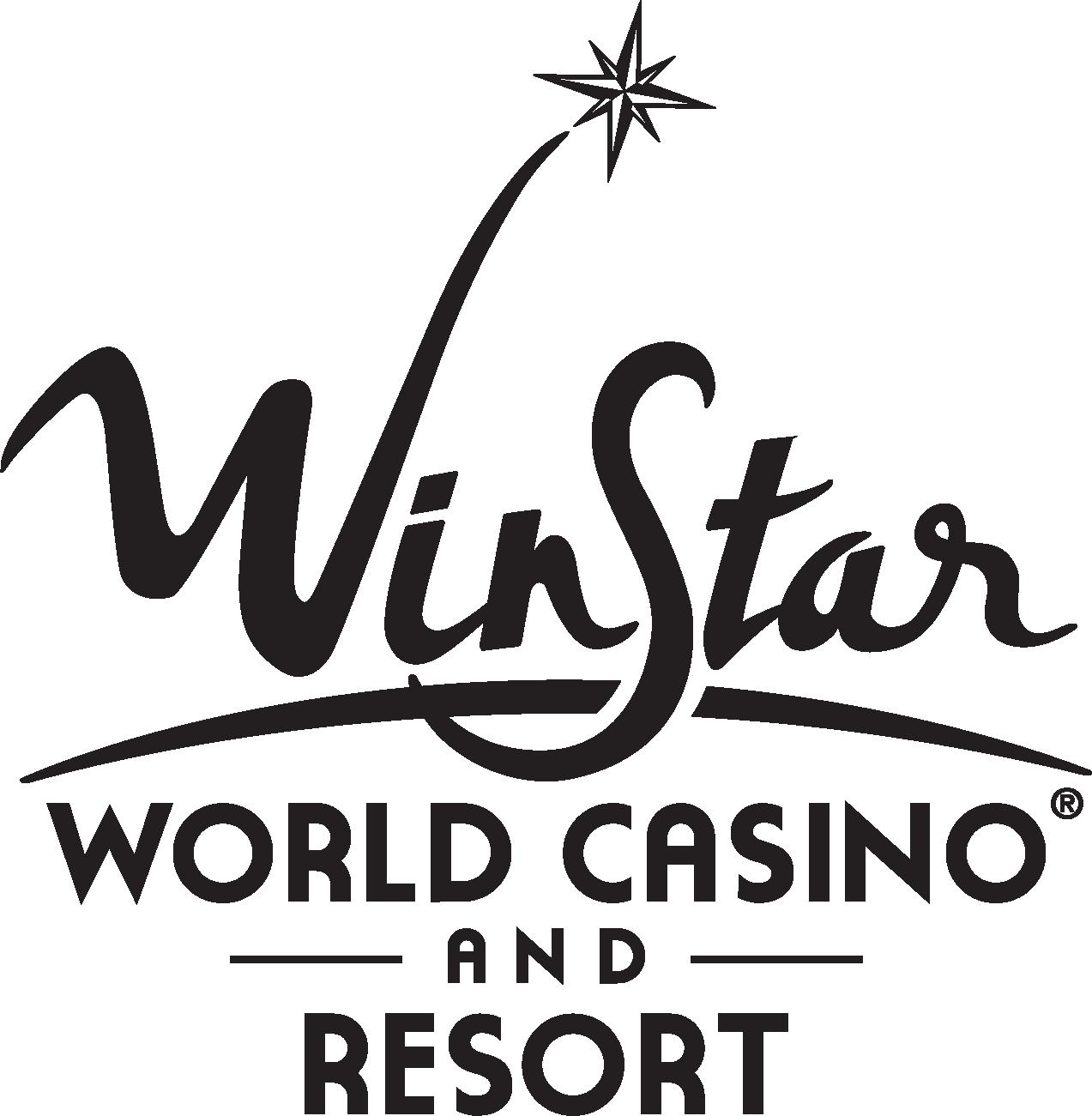 Romph Pou Agency Marketing Agency for Casinos