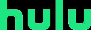 digital media streaming television hulu logo