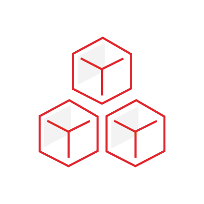 Blog Content icon