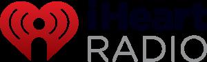 digital media streaming iHeart Radio logo