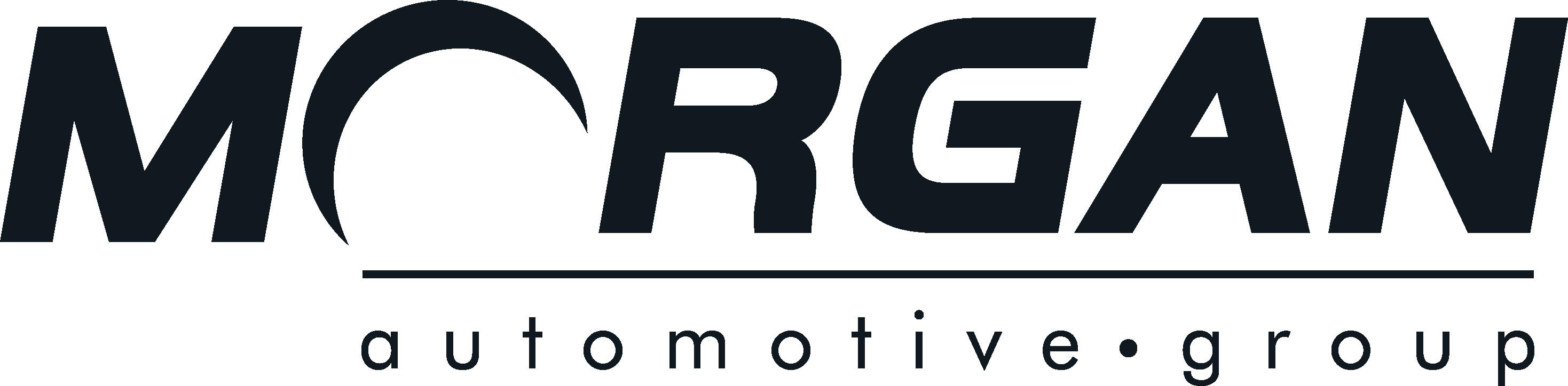 Romph Pou Full-Service Marketing Agency for Automotive
