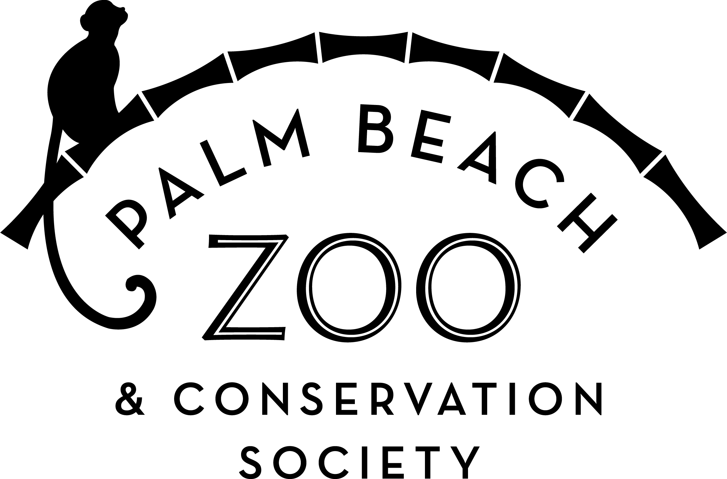 Romph Pou Marketing Agency for Zoo
