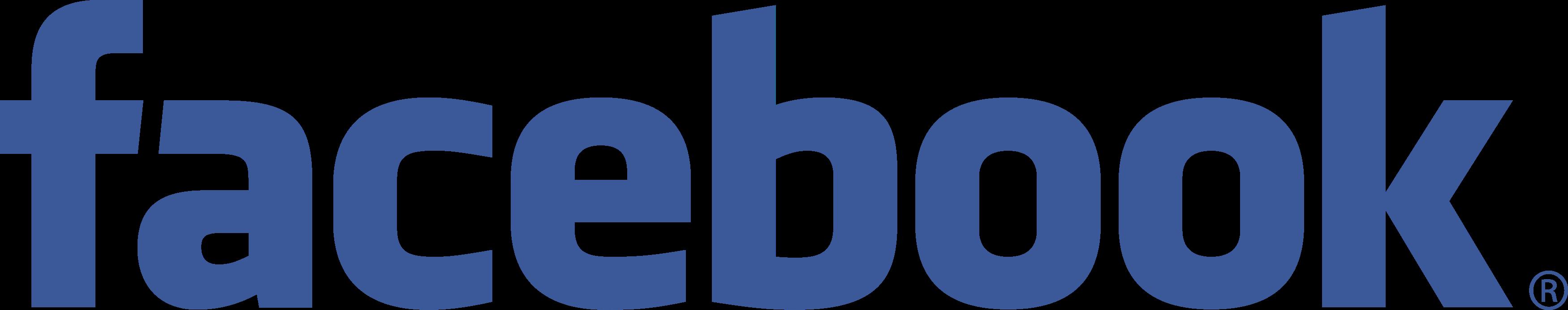 Social Media Facebook Business Manager logo