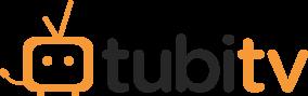 digital media Amazon Prime Video logo
